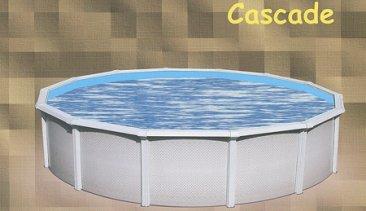 AsahiParts.com > Swimming Pool Walls > 18\' Round Pool Wall ...